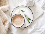 Kräuter, besser als Koffein?