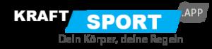 Kraftsport.app Logo